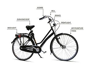 ILC-blog-Private-Tours-Barcelona-Bike