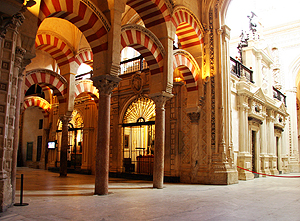 ILC-blog-Private-Tours-Cordoba-Spain