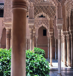 ILC-blog-Private-Tours-Granada-Alhambra