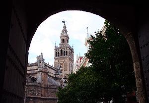 ILC-blog-Private-Tours-Seville-Spain