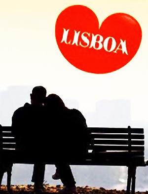 ILC-blog-Valentine's-Day-in-Lisbon-Portugal