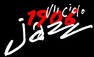ILC-blog-Music-Jazz-Valencia-Spain