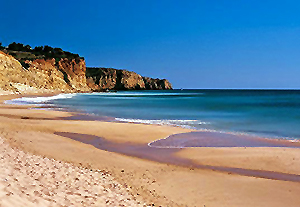 ILC-blog-Next-Stop-The-Other-Beaches-of-Portugal