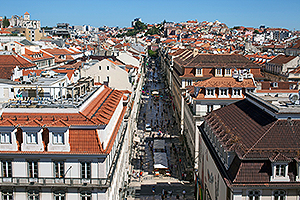 ILC-blog-Private-Tours-Lisbon-City-Tour-Walking