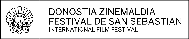 ILC-blog-Film-Festival-San-Sebastian-Spain-2015-650