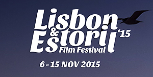 ILC-blog-Lisbon-&-Estoril-Film-Festival-Portugal