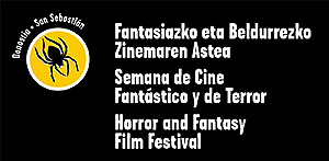 ILC-blog-San-Sebastian-Film-Festival-2015-Spain