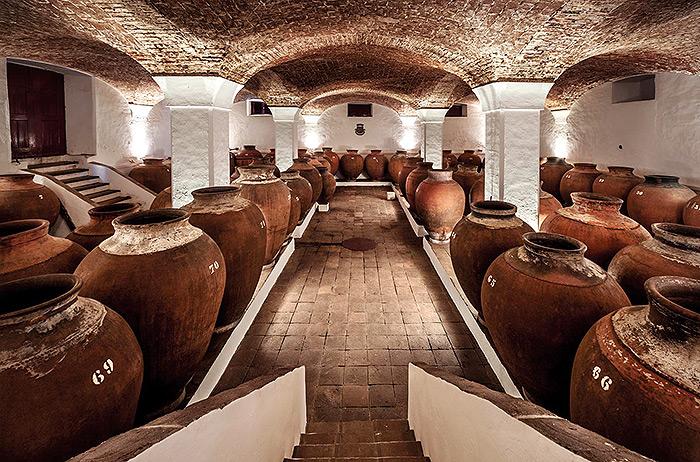 ILC-blog-Private-Tours-Lisbon-Wine-Tasting-Tours-Azeitao-Region-5-hr