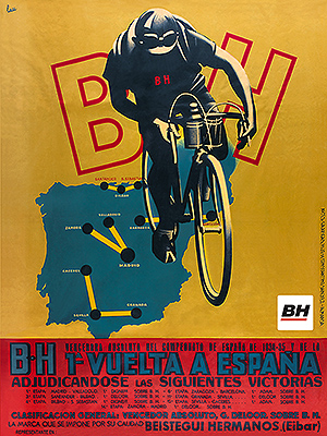 ILC-blog-Private-Tours-Barcelona-Bike-3