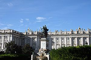 ILC-blog-Sites-to-See-Palacio-Real-Madrid-Spain