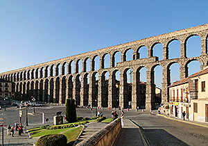 ILC-blog-Sites-to-See-Segovia-Spain