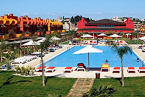 ILC-blog-Checking-In-Tivoli-Marina-Portimao-Portugal