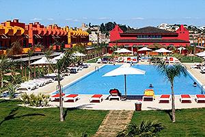 ILC-blog-Checking-In-Tivoli-Marina-Portimao-Portugal
