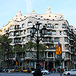 ILC-blog-Private-Tours-Barcelona-City-Tour