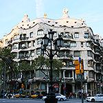 ILC-blog-Private-Tours-Barcelona-City-Tour