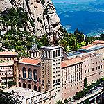 ILC-blog-Private-Tours-Barcelona-Day-Trip-Abadia-de-Montserrrat-Spain-150