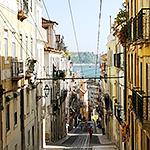 ILC-blog-Private-Tours-Directory-Lisbon-City-150