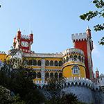 ILC-blog-Private-Tours-Lisbon-Day-Trip-150