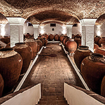 ILC-blog-Private-Tours-Lisbon-Wine-Trip-150