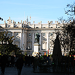 ILC-blog-Private-Tours-Madrid-City