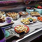 ILC-blog-Private-Tours-Madrid-Food-150