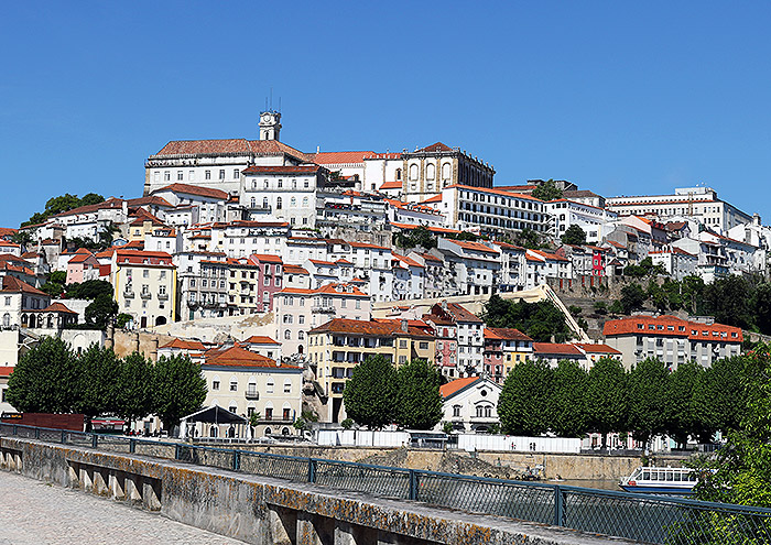 ILC-blog-Next-Stop-Coimbra-Portugal