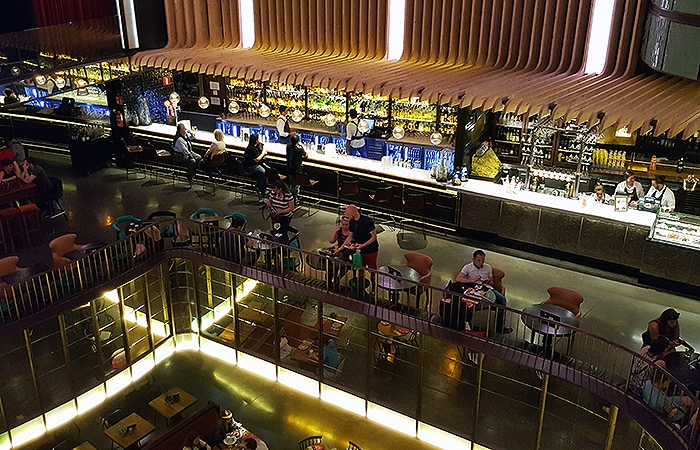 ILC-blog-On-the-Menu-Platea-Madrid-Spain