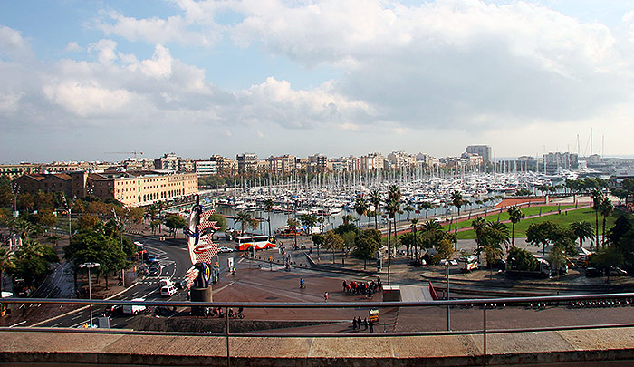 ILC-blog-Private-Tours-Barcelona-Panoramic-and-Walking-Tour