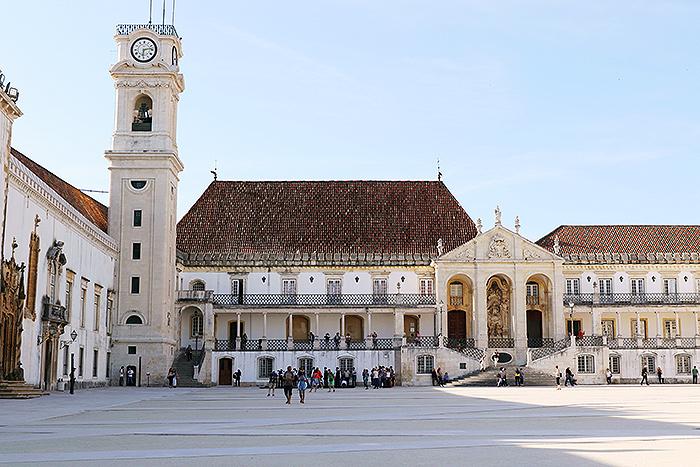 ILC-blog-Private-Tours-Coimbra-Portugal