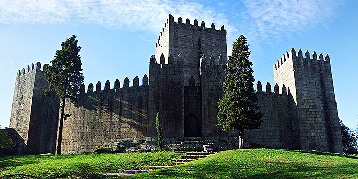 ILC-blog-Private-Tours-Porto-Day-Trip-Guimaraes-and-Braga