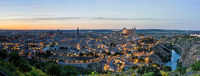 ILC-blog-Private-Tours-Toledo-City-Center