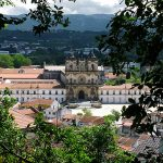 Sites to See…Portugal's UNESCO World Heritage Sites