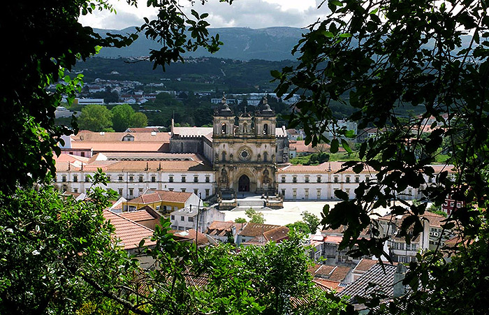 ILC-blog-Sites-to-See-Portugals-UNESCO-World-Heritage-Sites