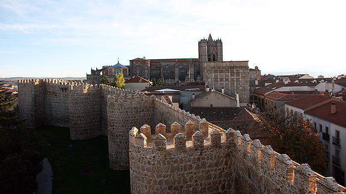 ilc-blog-private-tours-madrid-day-trip-avila