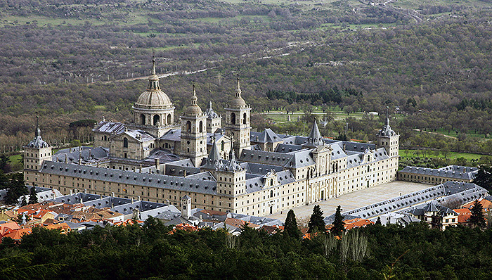 ilc-blog-private-tours-madrid-day-trip-el-escorial