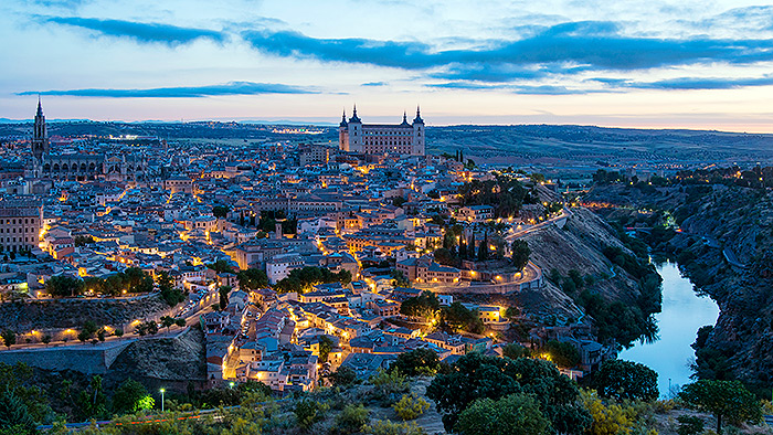 ilc-blog-private-tours-madrid-day-trip-toledo-half-day-car