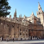 Sites to See…Spain's UNESCO World Heritage Sites