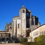 Next Stop…Tomar (Portugal)