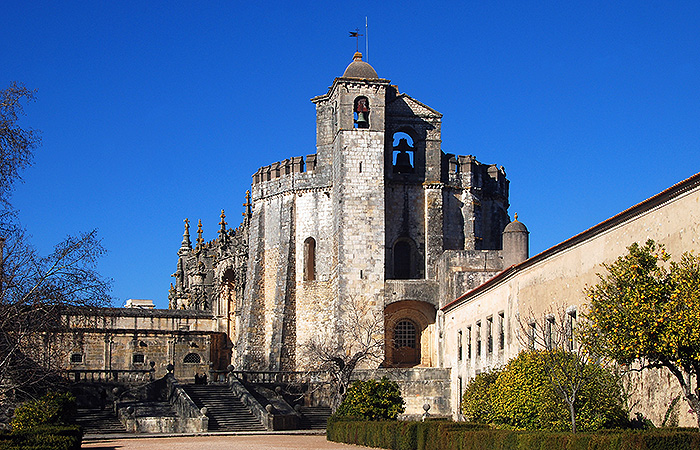 ILC-blog-Next-Stop-Tomar-Portugal