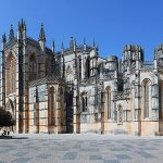 Sites to See…Monasteries of Alcobaça and Batalha (Portugal)