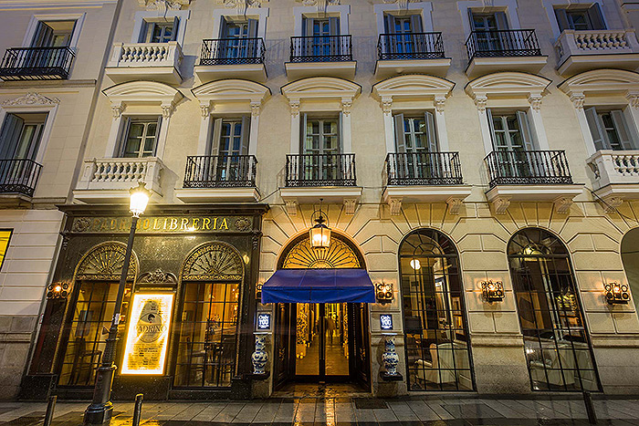 ilc-blog-checking-in-only-you-boutique-hotel