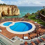 Checking In…Tivoli Carvoeiro Algarve Resort, Lagoa (Portugal)