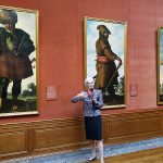 The Frick Collection Presents…Zurbarán's Jacob and His Twelve Sons