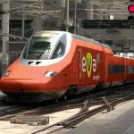 Renfe to Introduce EVA in 2019 – A Lower Cost Train Option Between Madrid & Barcelona