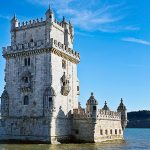 Sites to See…Belém Tower, Lisbon (Portugal)
